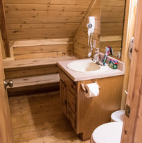 cabin-53.jpg