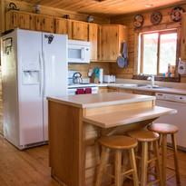 cabin-16.jpg