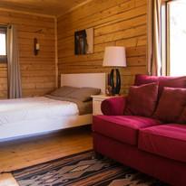 cabin-29.jpg