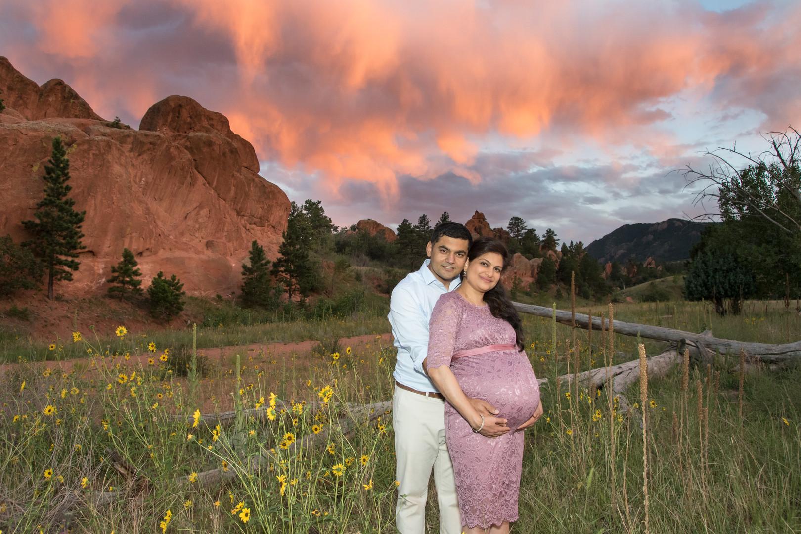 maternity-159.jpg