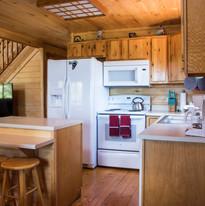 cabin-20.jpg