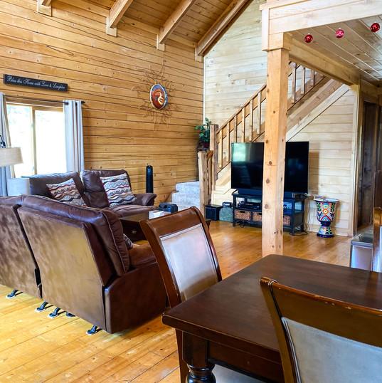cabin-26.jpg