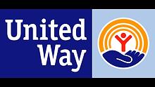 United-Way-Logo-768x432.png