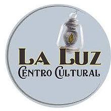 La Luz Centro Cultural.jpeg