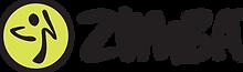 Zumba Logo_1_Horizontal.png
