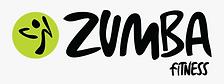 zumba-logo-high-resolution.png