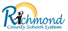 Richmond County School.png
