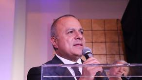 """EL FUTURO DEL TURISMO DESPUÉS DE LA CONTINGENCIA: RETOS Y OPORTUNIDADES"""", TEMA DE LA 4ª. ASAMBLEA DE"""
