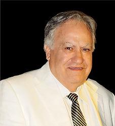 Antonio Ortiz Mora