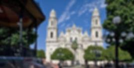 sonora_destinos-principales_hermosillo_0