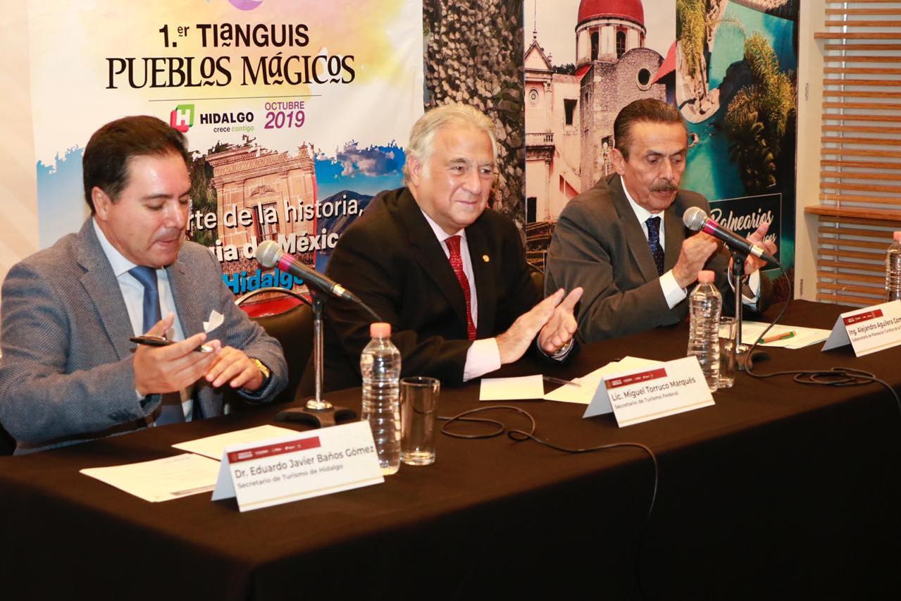 PRIMER_TIANGUIS_DE_PUEBLOS_MÁGICOS