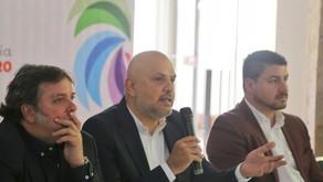SECTURJAL CELEBRARÁ PRIMERA EDICIÓN DEL FESTIVAL DE PUEBLOS MÁGICOS DE JALISCO