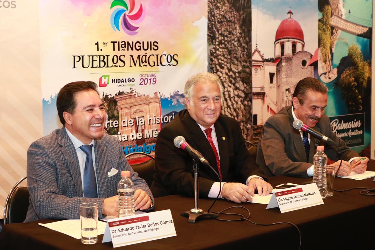 PRIMER_TIANGUIS_DE_PUEBLOS_MÁGICOS_4