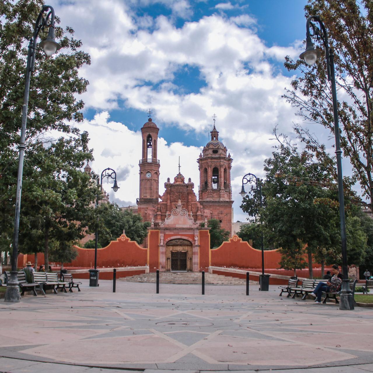 Guadalupe, Zac (9)