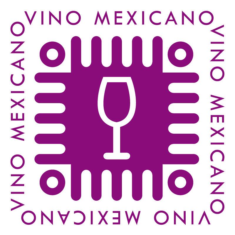 Vino-Mexicano-Logo-1