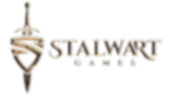 StalwartLogoGold.png