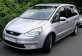 280px-Ford_Galaxy_front_20080625.jpg