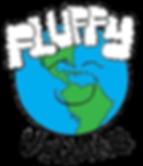 Fluffy Vegans