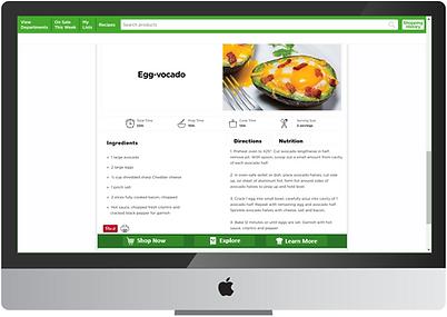 Eggvocado1.png
