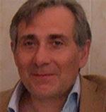 Lorenzo Galletti, M.D., PhD