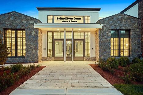 Bedford Event Center.jpg