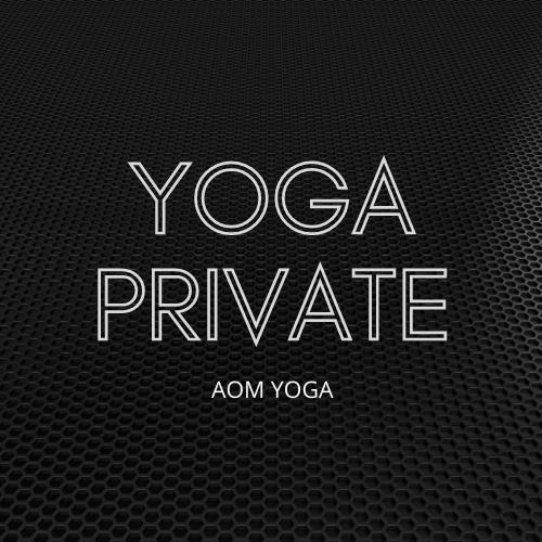 Yoga Private (Home)