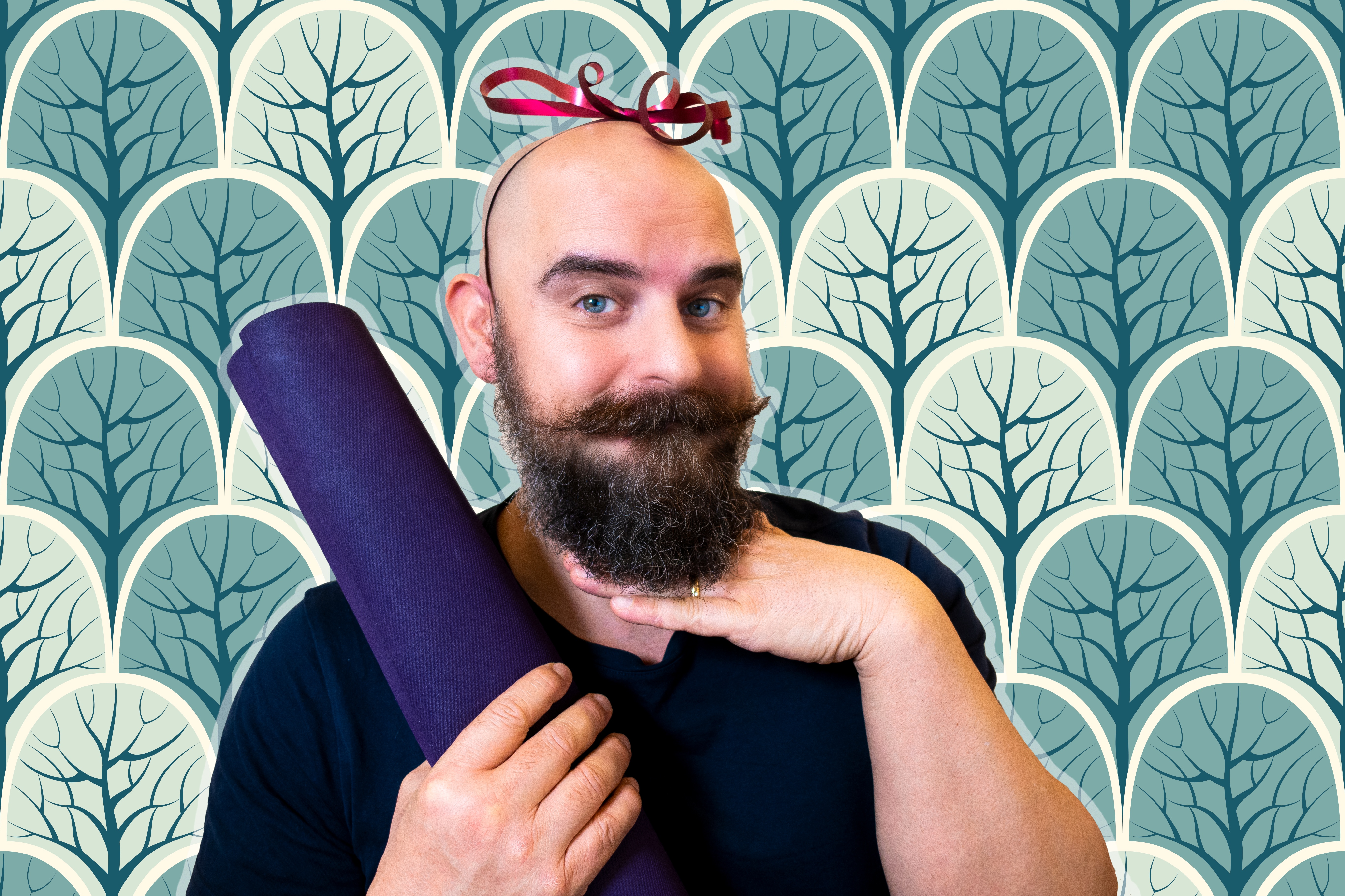Yoga Private (Online)
