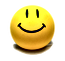 smiley OK 3D.png