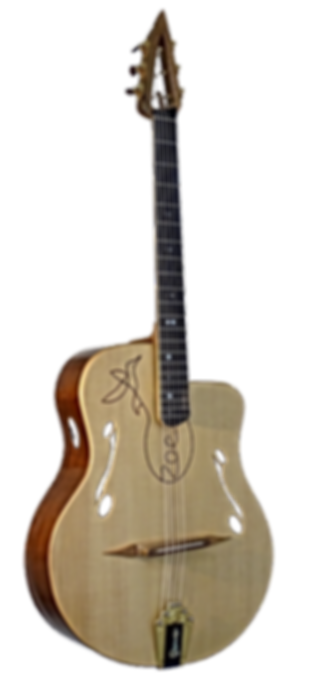 Manouche Thierry RESTA Luthier.pnG