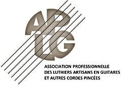 APLG.jpg