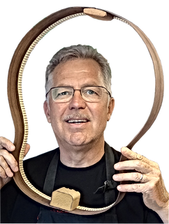 Thierry RESTA Luthier.png