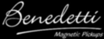 Lien vers le site micro Benedetti de Nicolas Mercadal