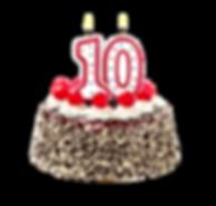 gâteau-d-anniversaire.png