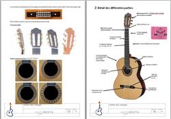 Exemple de cahier des charges p3 & 4