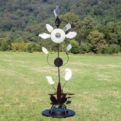 OD_SIngram_Crazy Flower
