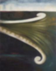 Lyre by Githa Pilbrow.jpg