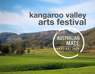 Australian Made 2018 Festival
