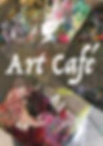 Art Cafe.jpeg