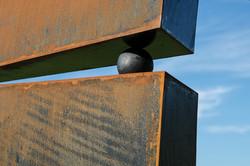 Fine Balance Photo by Colin Talbot