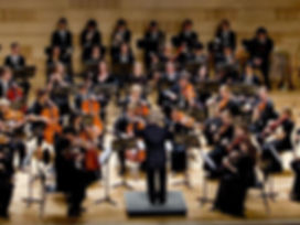 Youth Orchestra
