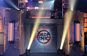 Airpro, rigging, staging, staging supervisor, staging supervision, air pro, air productions, grips, riggers, television, production