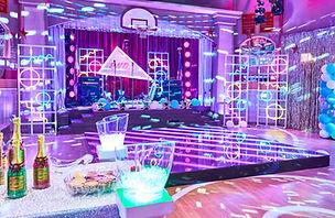 Celebrity Escape Room 4.jpg