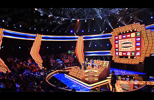 game-talk-show-set-design-press-your-luc