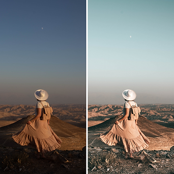 Boho sunset before and after.png