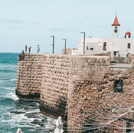 Visit Akko (Acre) - the complete travel guide