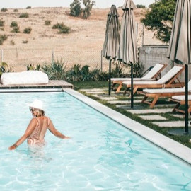 Where to stay in northern Israel: all the best zimmers