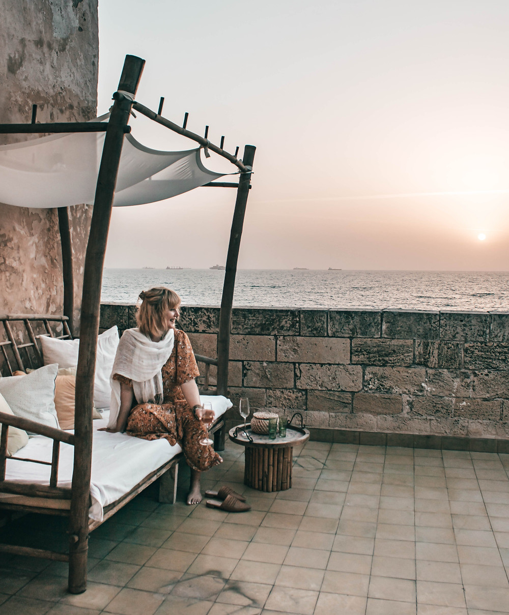 Best places to stay in Akko, Israel