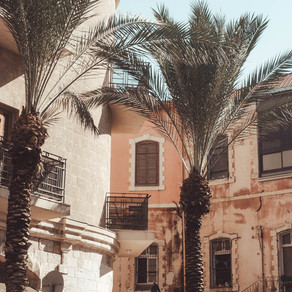 Top things to do and see in Yafo