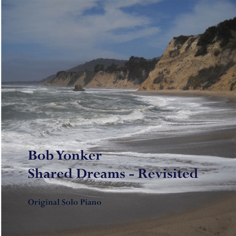 Shared Dreams - Revisited