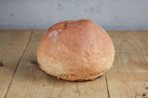 Wholemeal Small
